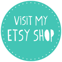 visit-my-etsy-shop